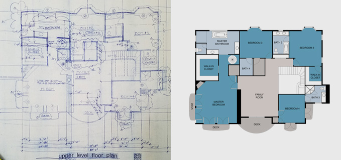 BoxBrownie.com – Floor Plan Redraw Service on cafes near me, antiques near me, hair dressers near me, weddings near me,